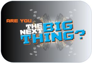 The-Next-Big-Thing-movie