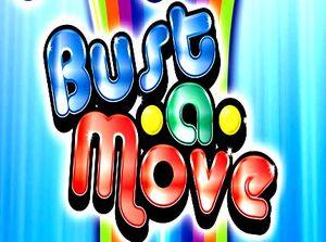 Bust-A-Move--Logo