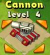 Cannon 4