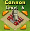 Cannon 6