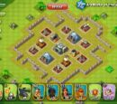 Citadel 1 - Treasure of the Jungle