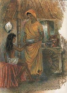 Mowgli-cloth-pm