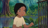 Jungle-book2-disneyscreencaps.com-1428