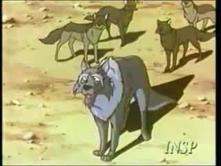 Jungle-Book-Shounen-Mowgli-Episode-26-English-Dubbed