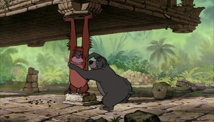Jungle-book-disneyscreencaps.com-4308