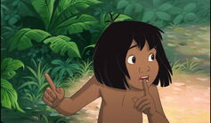 Jungle-book2-disneyscreencaps.com-746