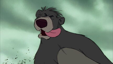 Jungle-book-disneyscreencaps.com-8009