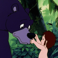 The-jungle-book-screen-2