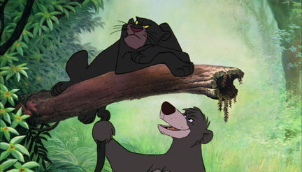 Jungle-book-disneyscreencaps.com-2943