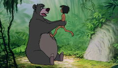 Jungle-book-disneyscreencaps.com-2354