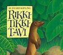 Rikki-Tikki