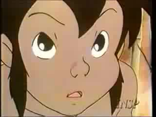 Jungle-Book-Shounen-Mowgli-Episode-44-English-Dubbed