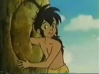 Jungle-Book-Shounen-Mowgli-Episode-5-English-Dubbed