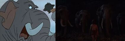 The-new-jungle-book-trailer-breakdown-9-scenes-straight-from-the-disney-vault-618169