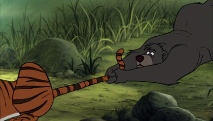 Jungle-book-disneyscreencaps.com-7825
