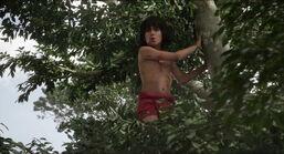 Jungle-book-2016-disneyscreencaps.com-9107