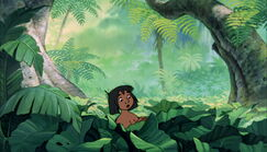 Jungle-book-disneyscreencaps.com-8532