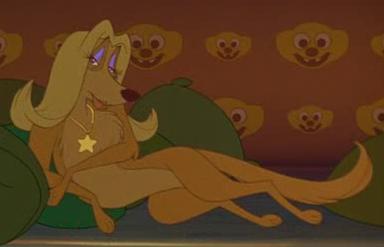 Jungledyret hugo spil online dating