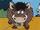 Gargoyle G. Warthog