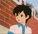 Roger Ranger (Kenichi)