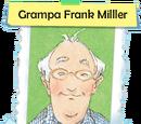 Grandpa Miller