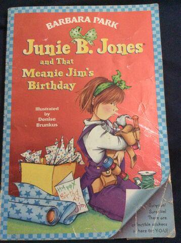 File:That Meanie Jim's Birthday.jpeg
