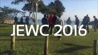 JEWC 2016