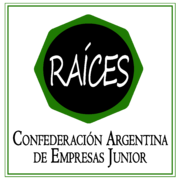 Logo final 1.0 sin fondo
