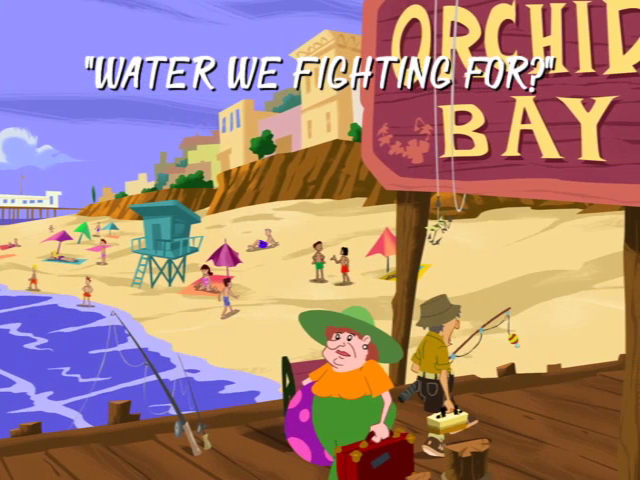 File:32waterwefighting.png