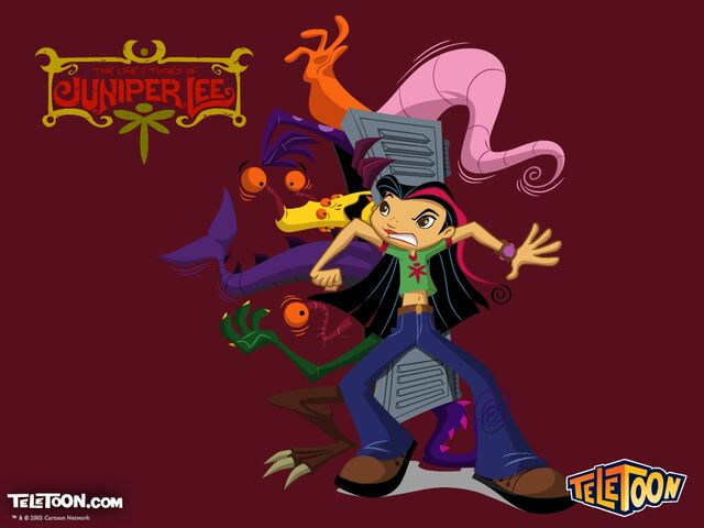 File:Juniper lee cartoon network 491544.jpg