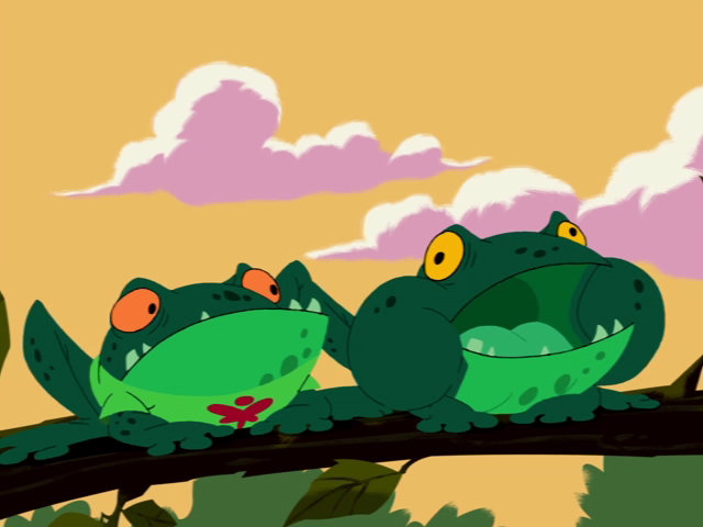 File:LeviathanfrogTV.png