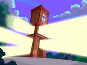 Clocktower2