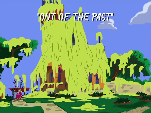 File:33outofthepast.png