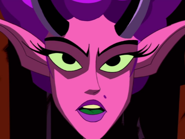 File:Thedemoness1.png