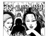 Flesh-Colored Horror (story)