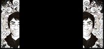 Wiki-background