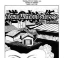 The Town Without Streets (story)