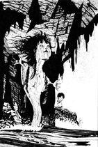 Tomie68-horror-japanese-art