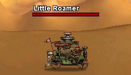Littleroamer