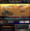 BattleScreenshot