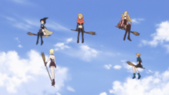 Witch guild 03