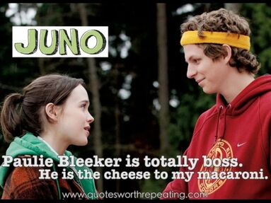 Juno-Top-Romantic-Movie-Quote