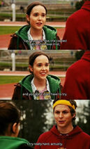 Funny-juno-quotes