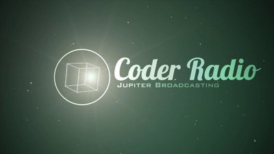 Coder Radio-intro-snapshot