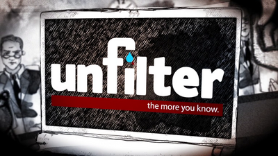 Unfilter-intro-snapshot