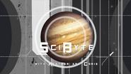 SciByte