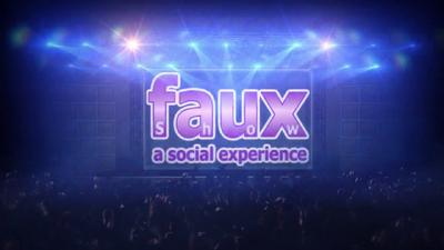FauxShow-intro-snapshot