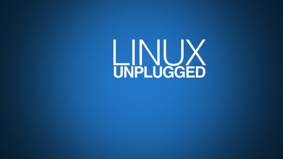 LINUX Unplugged-intro-snapshot