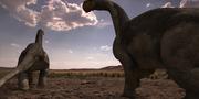 Camarasaurus2-scene