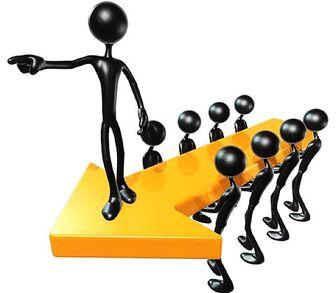 Leadership-versus-management1
